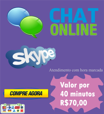 Site CHAT ONLINE