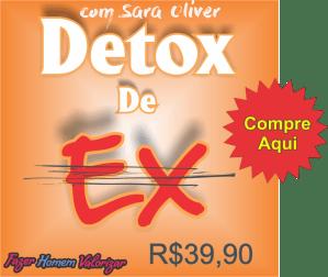 detox-com-sara