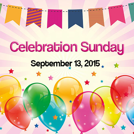 celebration-Sunday450