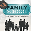 homepage-family-school-image