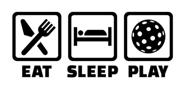 EatSleepPlaySmall