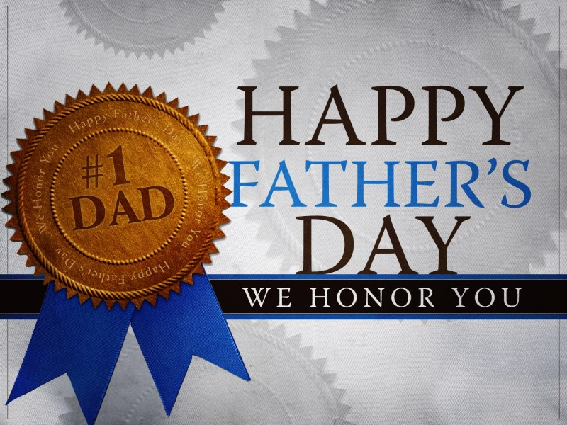 Large Of Fathers Day Pictures
