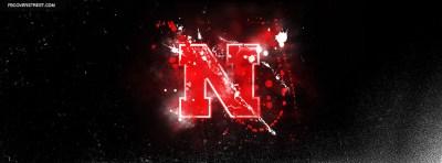 University Of Nebraska Facebook Covers - FBCoverStreet.com