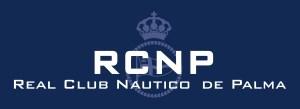 1395142974-RCNP1