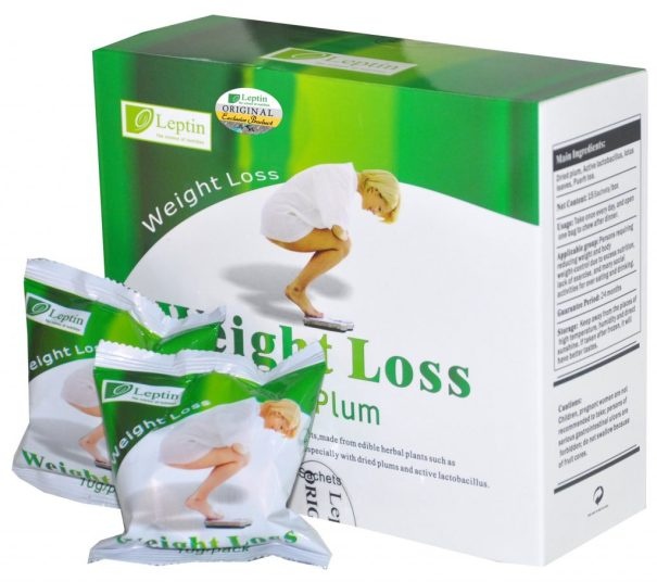 MANFAAT WEIGHT LOSS