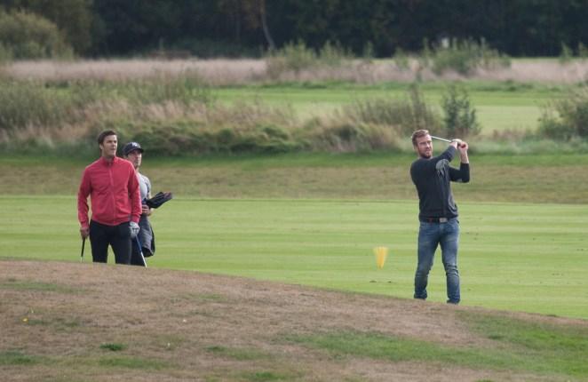 599z2254-golf