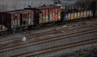 162102-rail-IMG_4670
