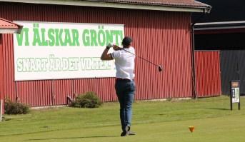 143325-golf-ryno-IMG_7113