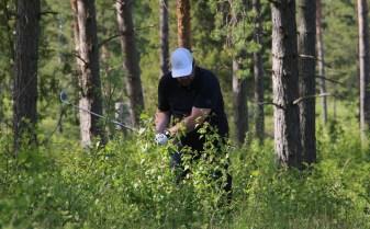 154124-golf-hloob-IMG_7172