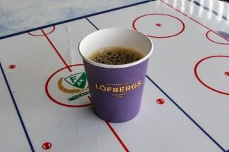 180223-100356-kaffe-IMG_0599