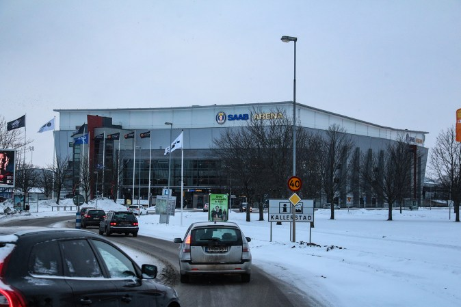 180301-165051-bussvy-IMG_1305