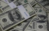 صعود الدولار مقابل الين واليورو يقلص مكاسبه