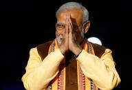 الهند تسعى لتوقيع إتفاق موانئ مع إيران رغم تحذير الولايات المتحدة