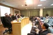 الهيئة العامة لبنك الأردن دبي الإسلامي تعقد اجتماعها السنوي