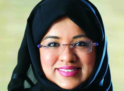 ترافيل أسوسييتس: «دبي للتسوق» الأول عالمياً