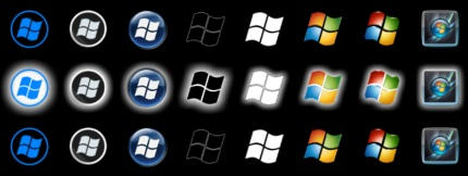 Windows Orb Pack 2