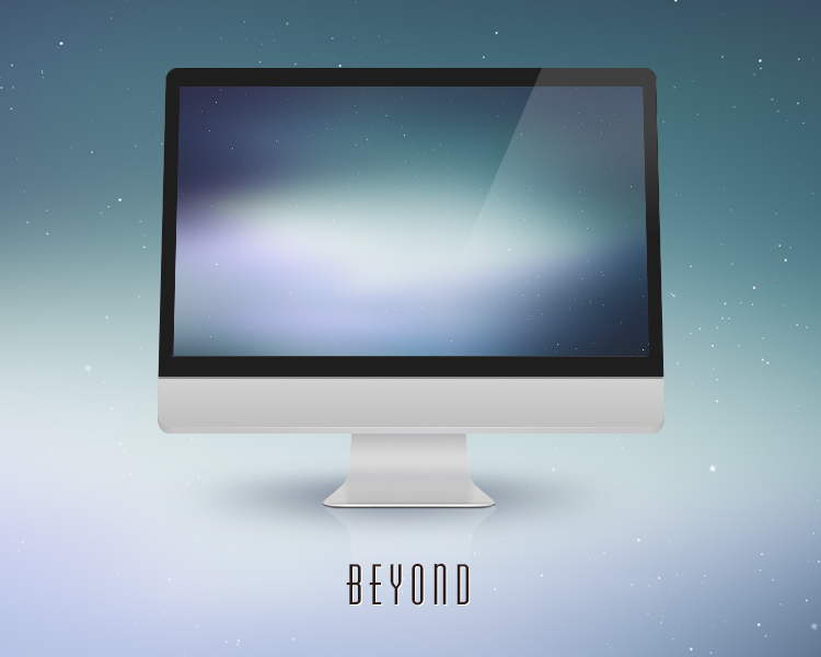 beyond by pointvision d5zsw3a Beyond Wallpaper