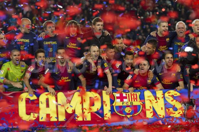1369002014-players-of-fc-barcelona-celebrate-victory-in-the-spanish-league_2069822