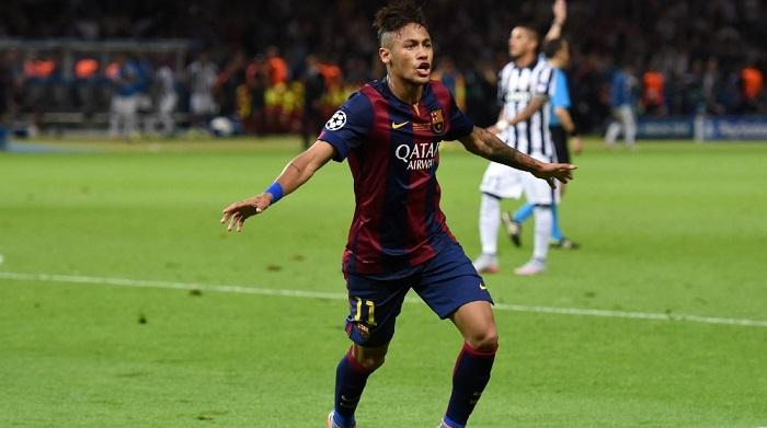150606223921-neymar-champions-league-final-super-169