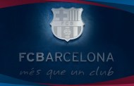 8 Barca Players nominated for UEFA Team of the year
