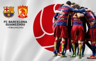 Match post-view: Barcelona vs Guangzhou Evergrande