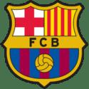 FCB Logo 200x200