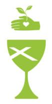 green-chalice-test