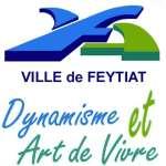 FCL-partenaire-Ville de Feytiat