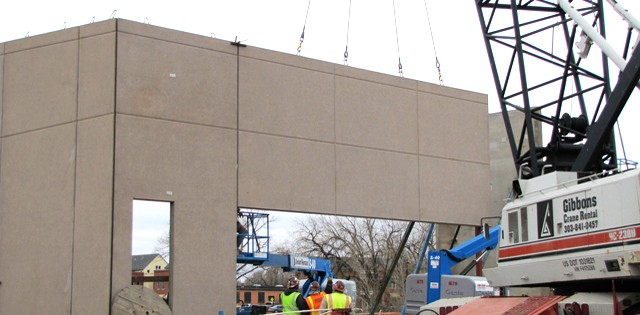 slider-precast-concrete