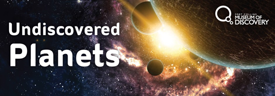 undiscovered-planets-dome-slider