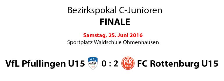 2016.06.25_Bezirkspokal Finale2