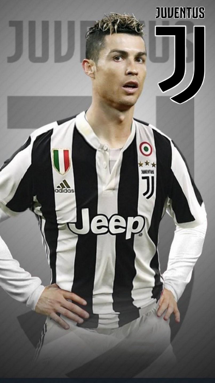 Ronaldo Wallpaper Juventus Iphone Babangrichieorg