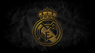 Real Madrid CF HD Wallpapers | 2019 Football Wallpaper