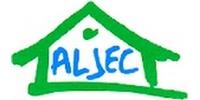 Logo_ALJEC