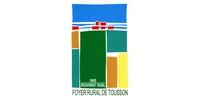 Logo_Tousson