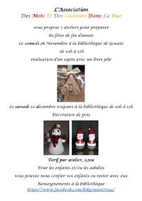 mots_couleur_photo-ateliers-noel