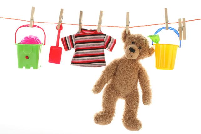 bourse aux jouets chalautre
