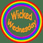 Wicked Wednesday #195 — Shuffle