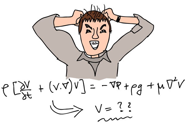 navier-equation-how-to-solve