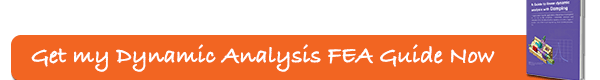 FEA Dynamic Guide