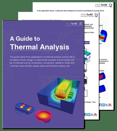 Thermal-analysis-Guide-Thumbnail
