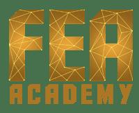 FEA academy