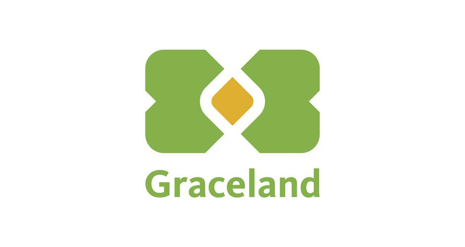 GracelandExp2
