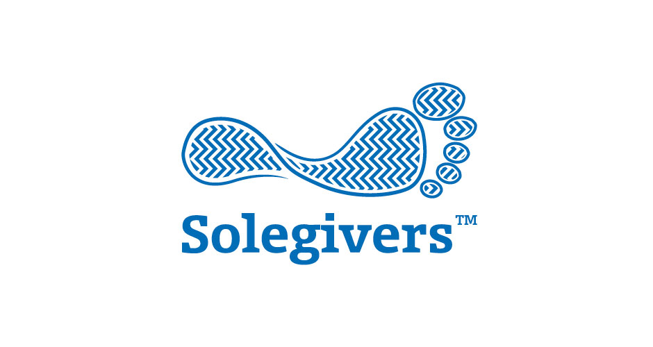 Solegivers-Logo(blue)