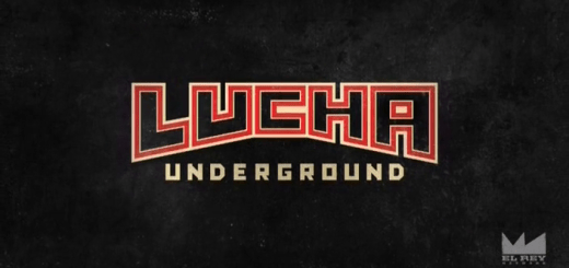 vlcsnap 2014 11 08 19h26m53s60 Wrestling Review: Lucha Underground Episodes 01 and 02 (2014)