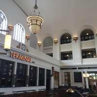 Hidden Gems: Denver Travel Guide