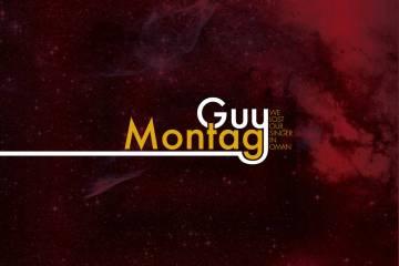 guymontag
