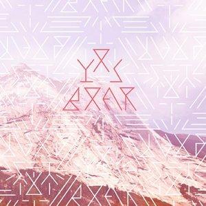New Yes Bear Album