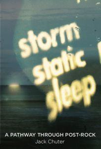 Storm_Static_Sleep