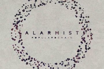 alarmist